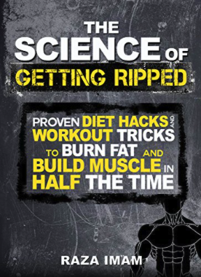 science of getting ripped