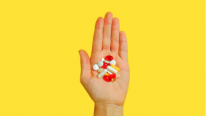 best probiotics supplements