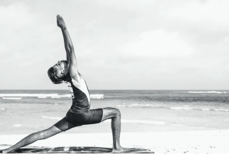 best online yoga classes