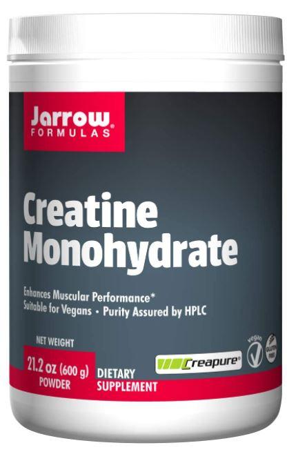 jarrow formulas creatine