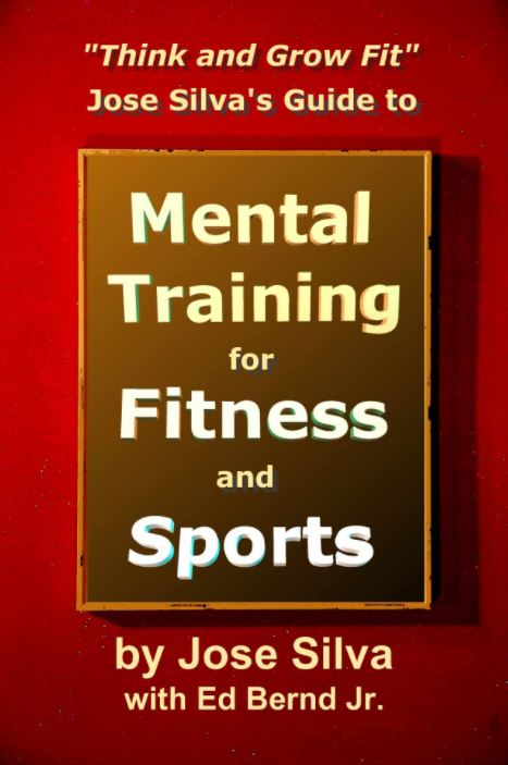 mental training for fitness and sports