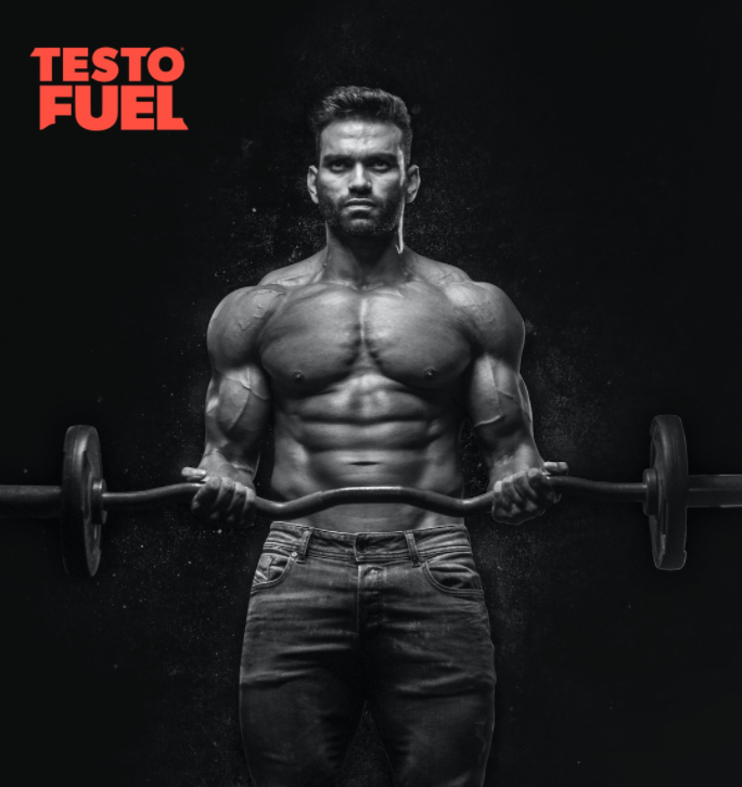 Promote Increased Muscle Mass