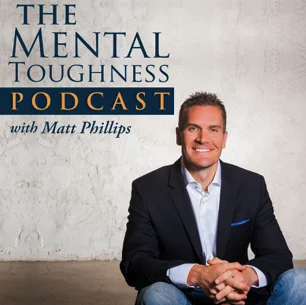 the mental strength podcast