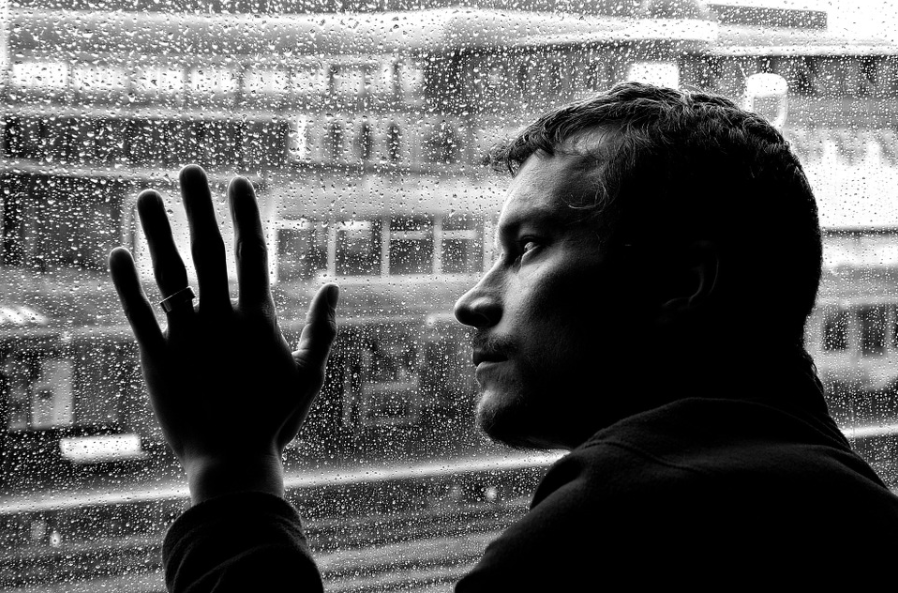 Can Testosterone Help With Depression?