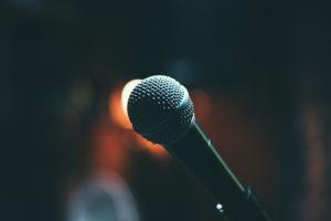 Best Mental Strength TED Talks